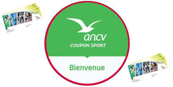 Partenariat Coupon Sport