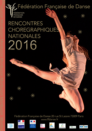 Rencontres nationales tepos 2017