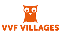 vvf village copie