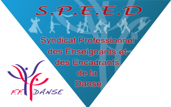logo_speed_V3